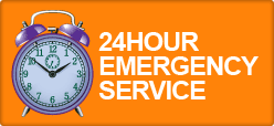 24 hour emergency service in 90701