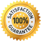 100% satisfaction guarantee in 90703 from our plumbers